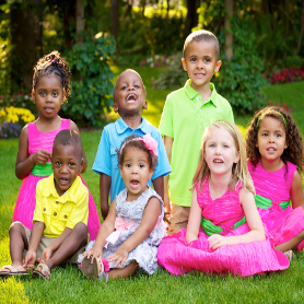 National Foster Care Month highlights solutions