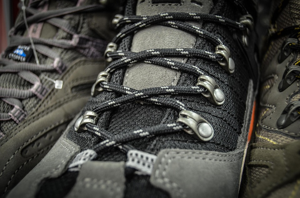 World Missionary Press teams up with Soles for Jesus