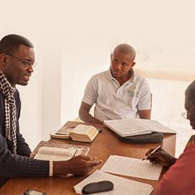 translation, Bible, Scripture