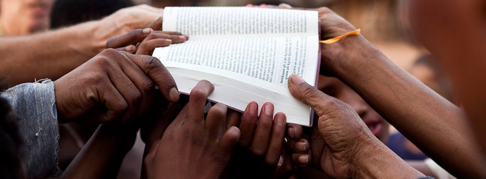 Soft skill necessary for covert Bible translation ministry