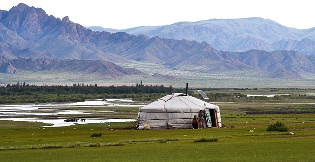 Mongolia's Church calling for unity of believers