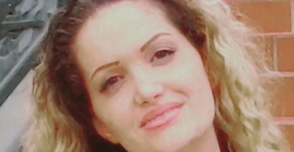 Christian convert Maryam Nagash Zargaran released from prison