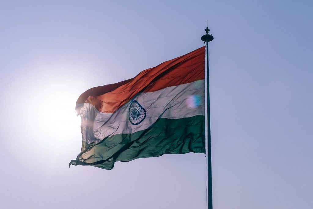 271 Indian Christians accused of using drugs and deception to force conversions - Mission Network News