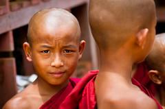 Persecution of Rohingya minority takes a bloody turn