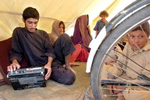day for the unreached_photo 2