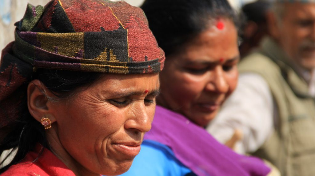 day for the unreached_photo 3