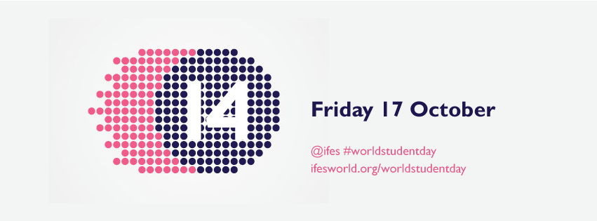 World Student Day