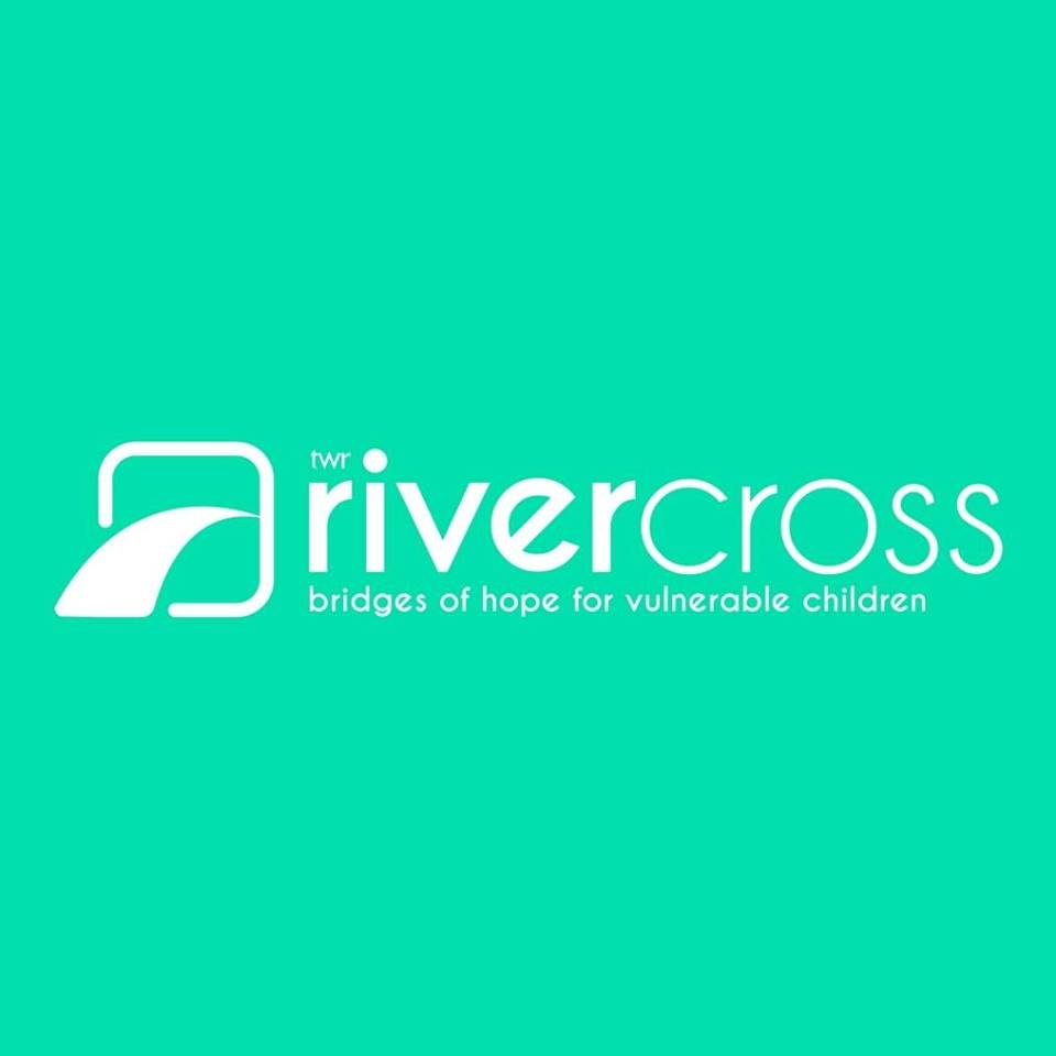 TWR's RiverCross revamps ministry