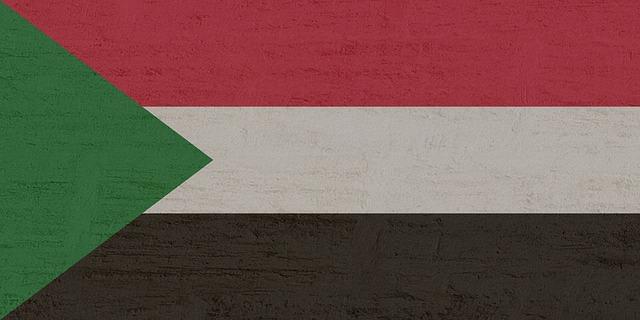 Church leaders arrested in Sudan
