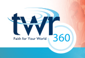 twr360 | Faith for Your World