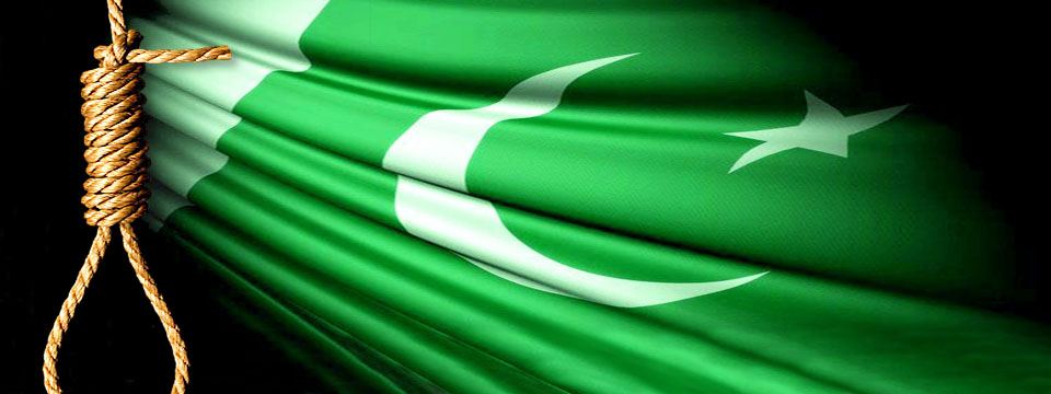 UPR recommends Pakistan repeal blasphemy law