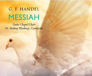 TWR to launch Advent Season with global 'Messiah'