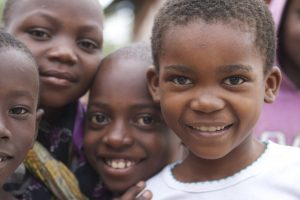 Tanzania, boys, children, kids, Africa