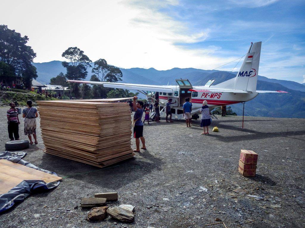Papua, Indonesia