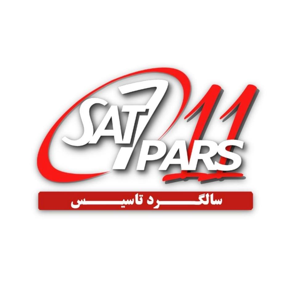 "Iran: SAT-7 answers believer's ""Forbidden Questions"""