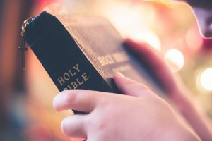 bible - pixabay