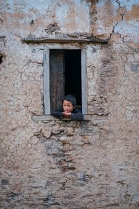 Unsplash, mexico, boy, child, kid, building, window
