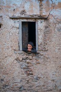 Unsplash, mexico, boy, child, kid, building, window