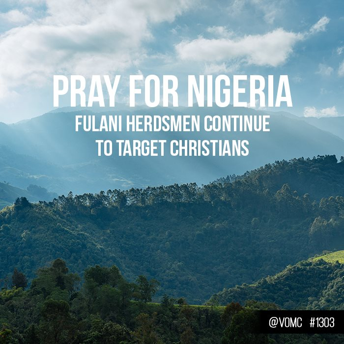 Could the Fulani herdsmen and Boko Haram be related?