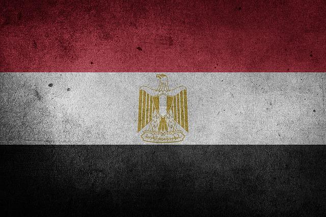 pixabay egypt