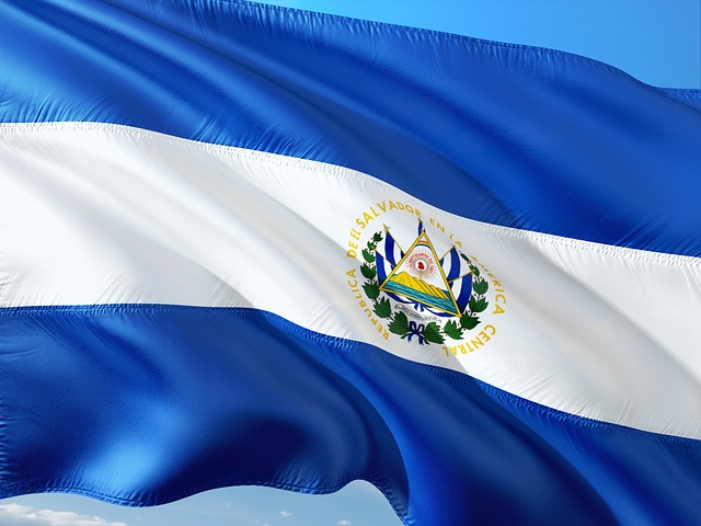 TPS ending for Salvadorans; families at risk