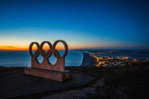 olympic, pixabay