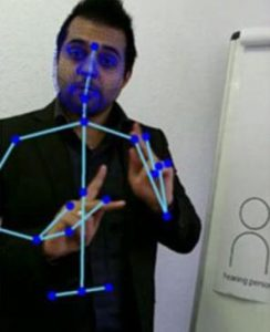 signall_motion capture