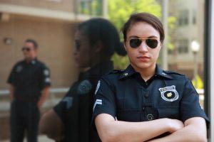 police pixabay