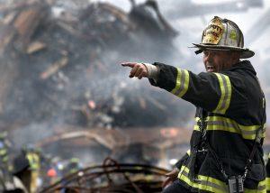 firefighter pixabay