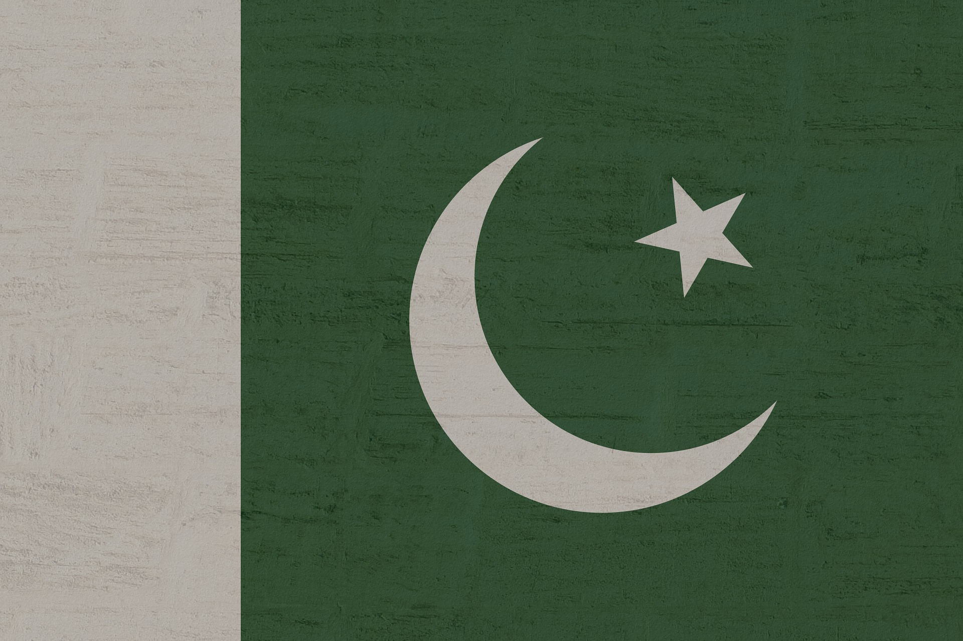 New Keys for Kids partnership in Pakistan