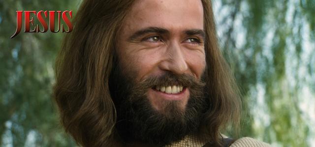 New Saudi translation for Jesus Film