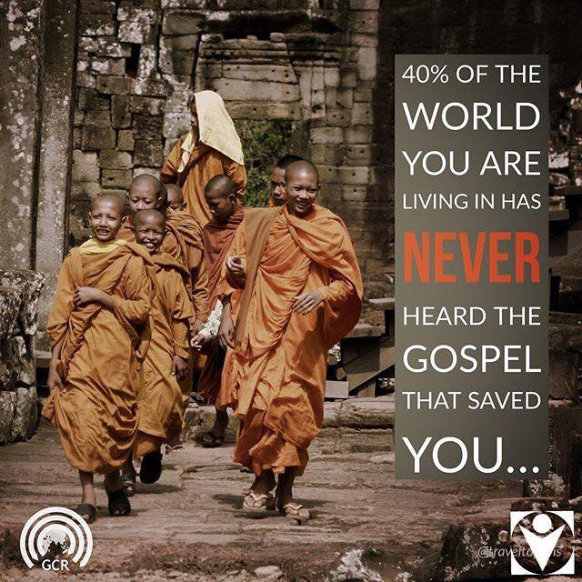 unreached stat