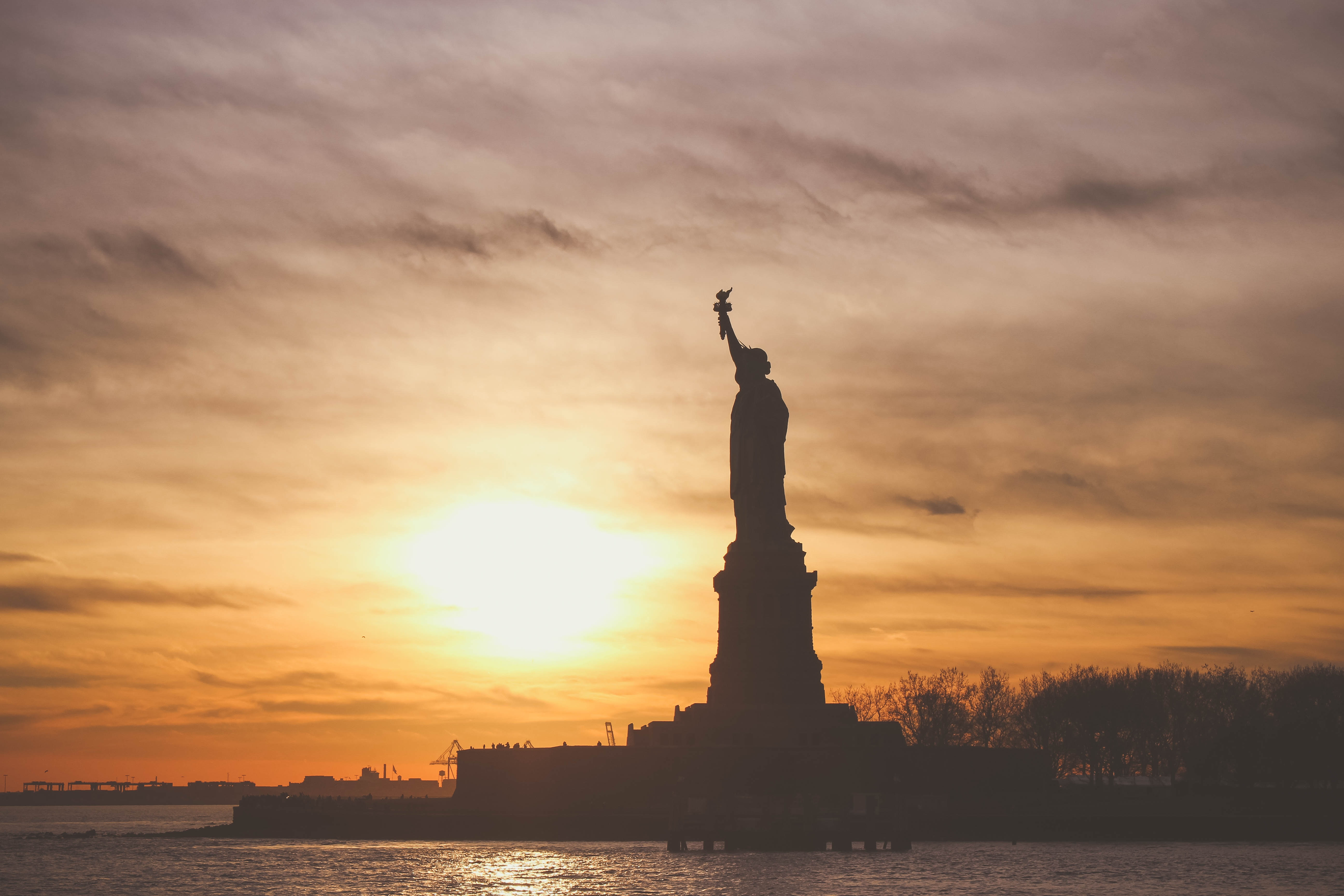 The Great Commission versus the American Dream