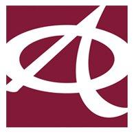 Safe logo for high-risk countries.