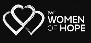 Hidden Treasures: an audio drama for human trafficking victims