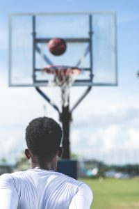 basketball hoop, sports, game, athlete, athletics, player
