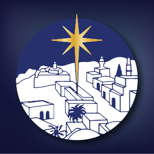 Bethlehem Bible College trains Palestinian Christians for ministry
