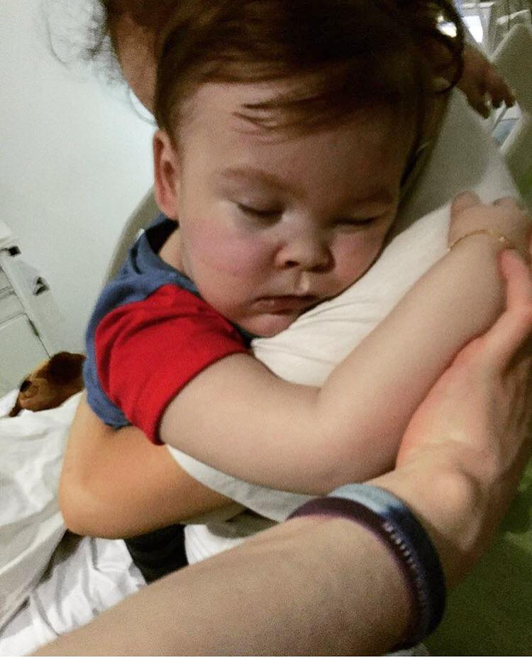 Alfie Evans: who gets to decide which lives have value?