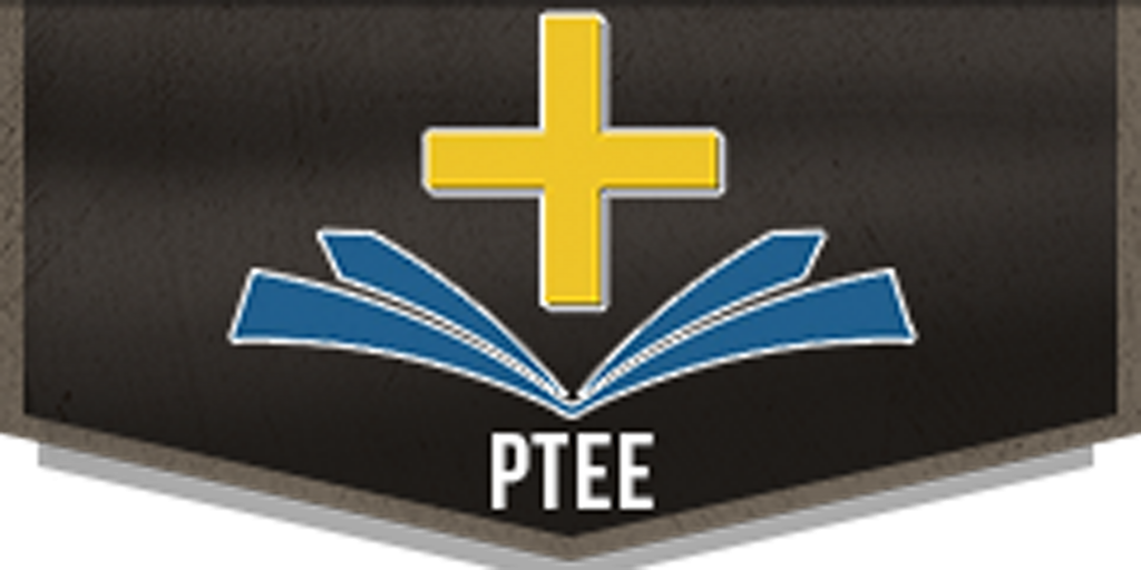 PTEE answers need for in-country seminary training