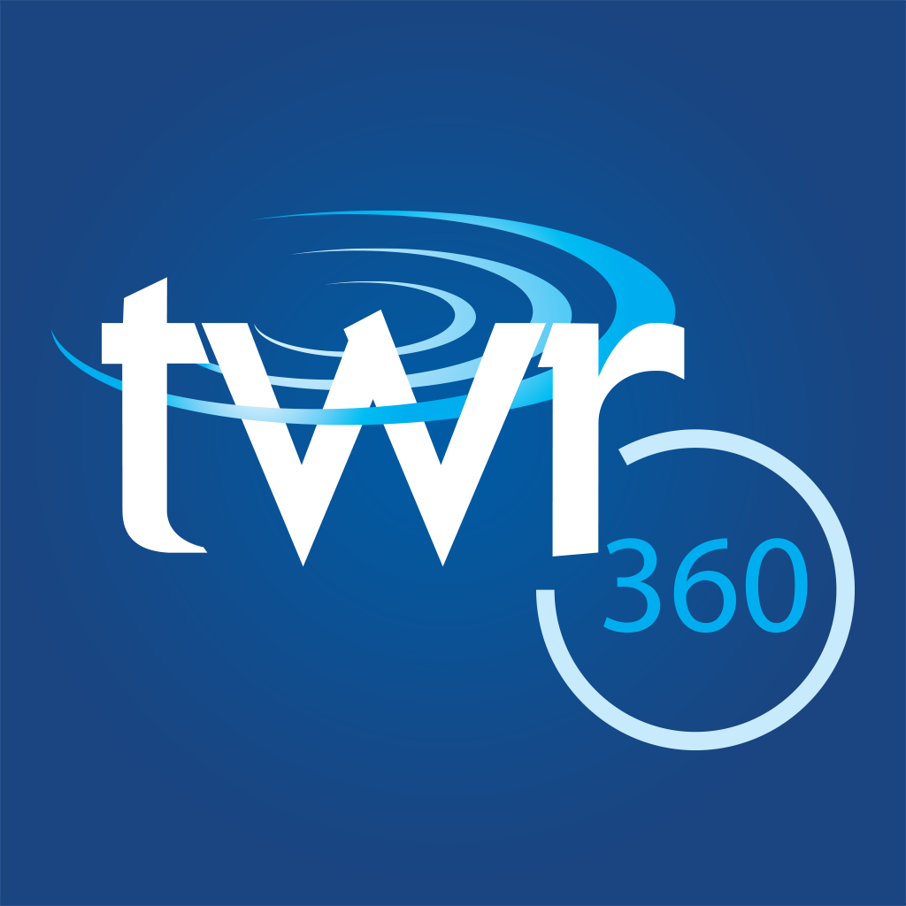 TWR360 reaches over a million users a month
