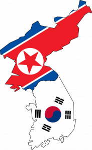 pixabay korea