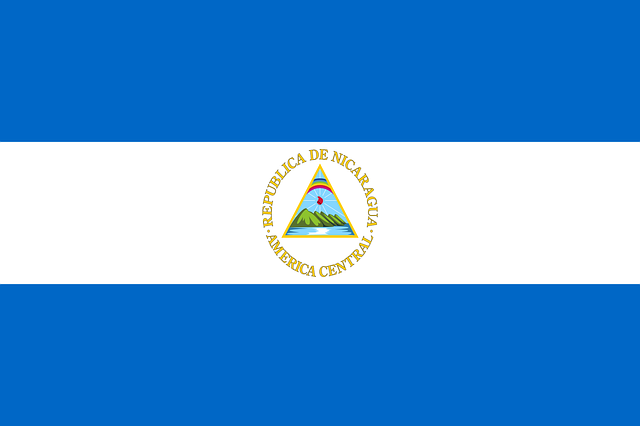 e3 Partners trip to Nicaragua results in new faith