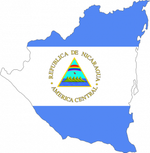 Protests in Nicaragua continue, impacting ministry