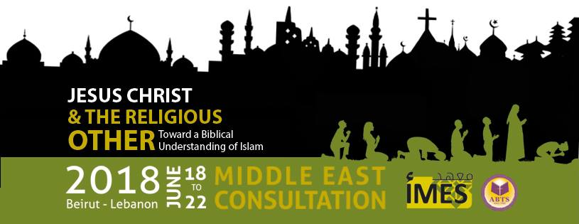 ABTS to hold 2018 Middle East Consultation