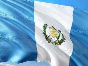 guatemala flag, pixabay