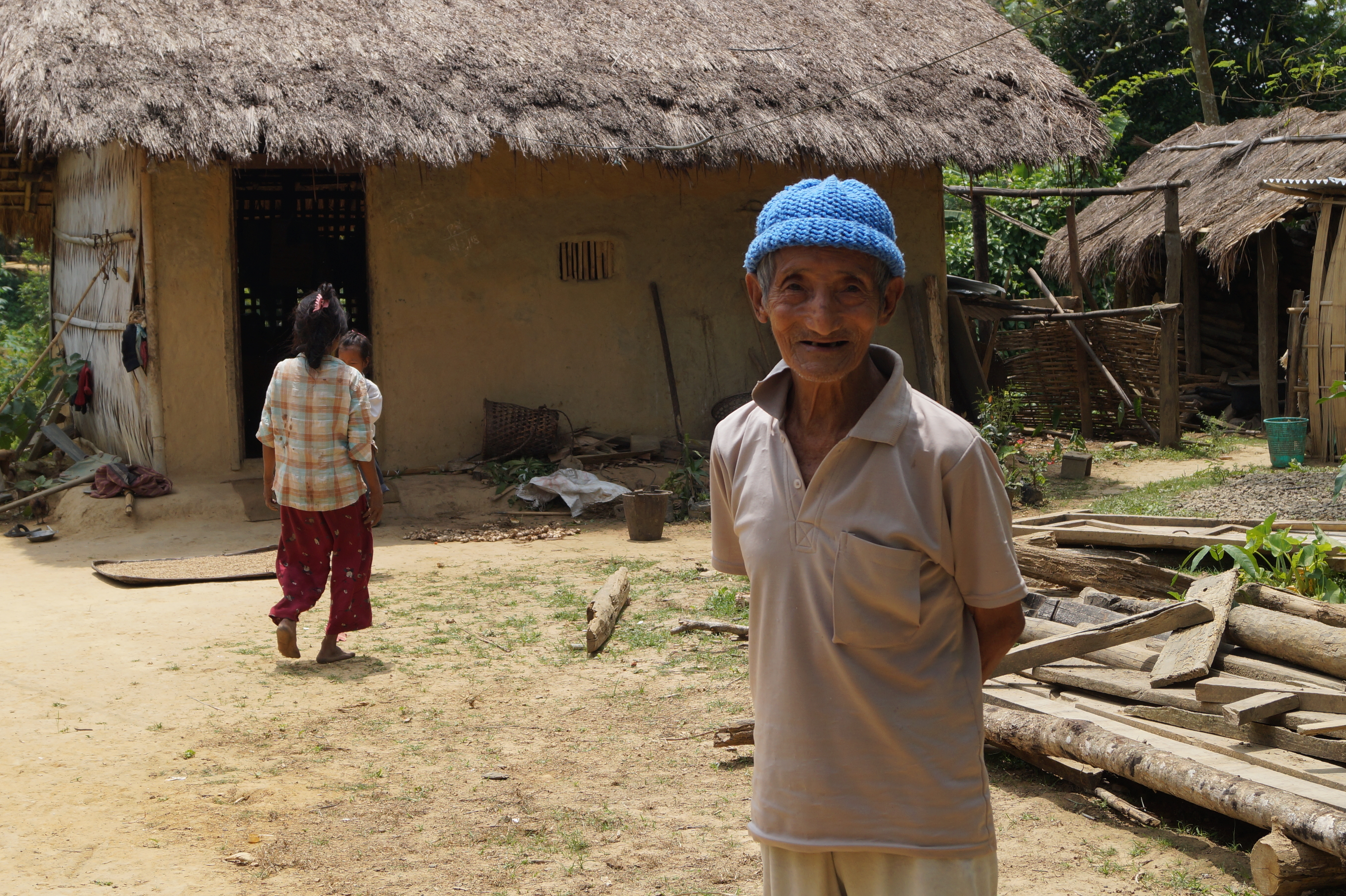 Microloan program boosts pastoral ministry in India