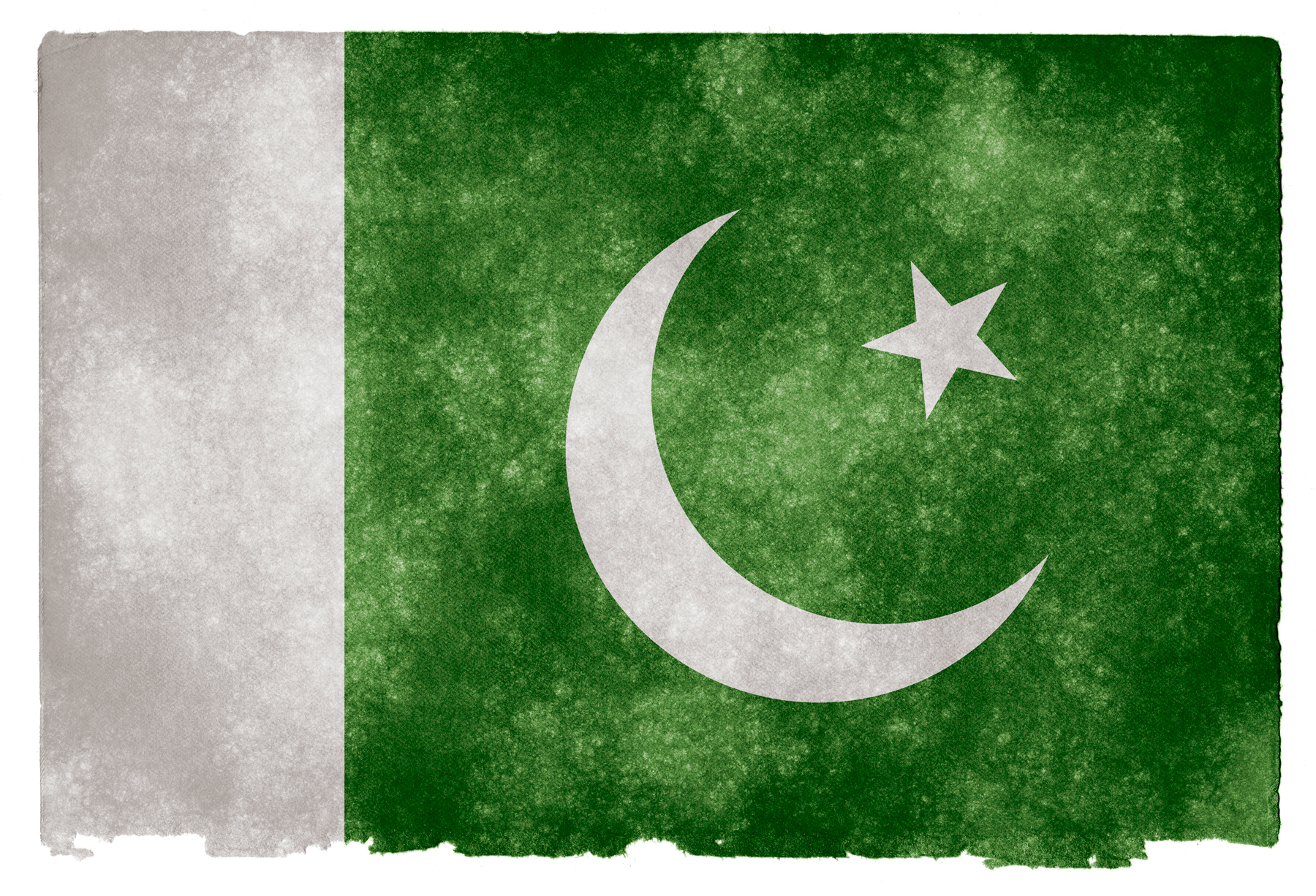 Persecution appears to be on the rise for Pakistani Christians