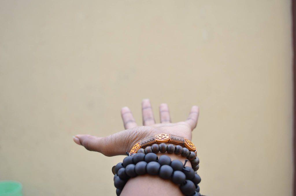 How the Gospel confronts Deaf marginalization - Mission Network News