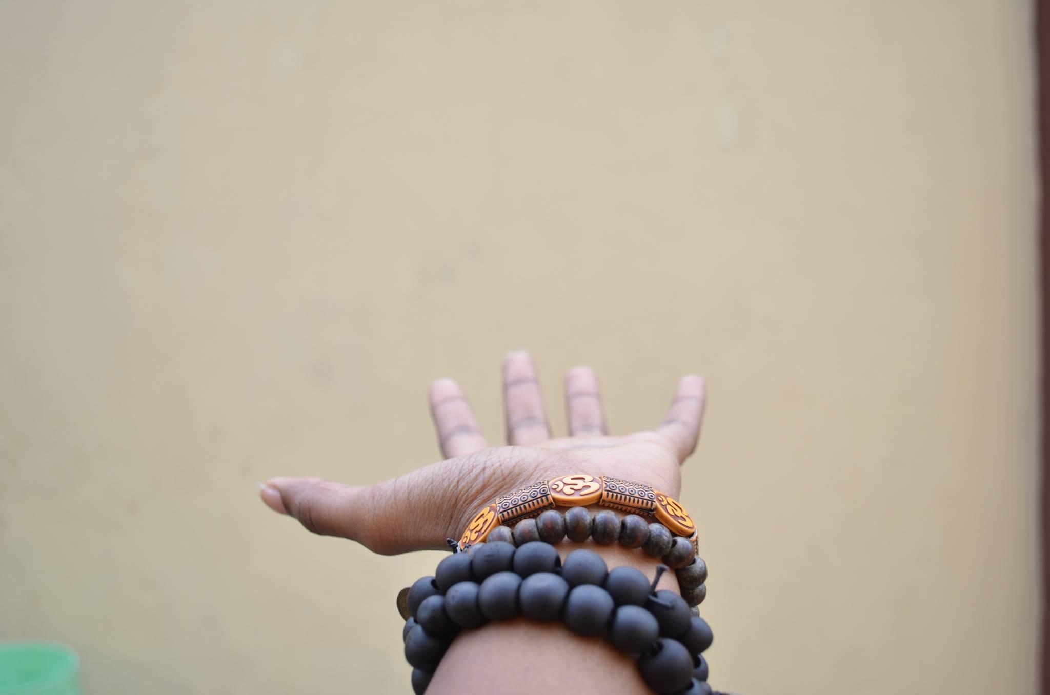 How the Gospel confronts Deaf marginalization