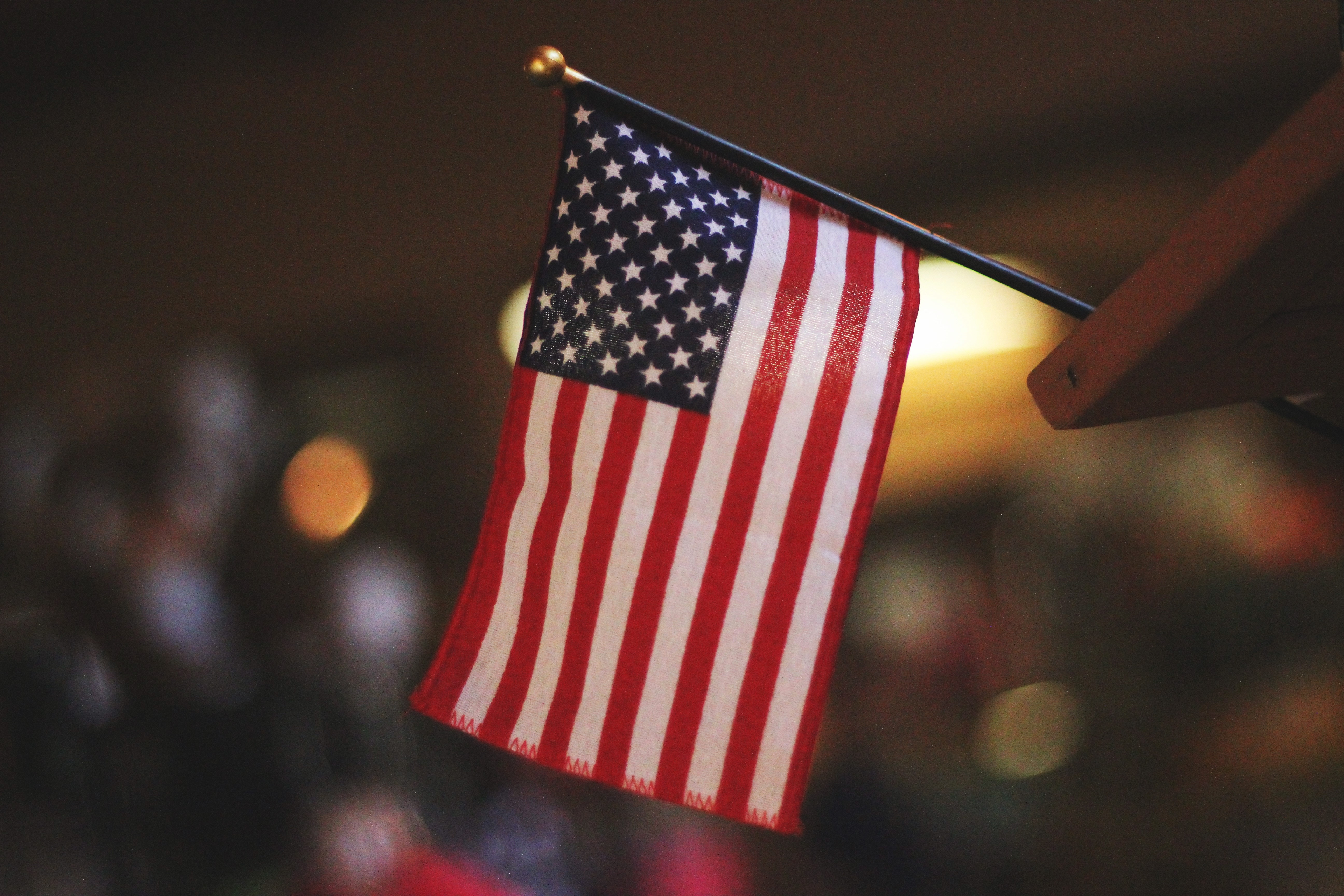 U.S. refugee cap drops